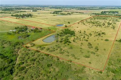 TBD FRANKLIN RD, Moody, TX 76557 - Photo 2