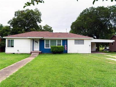 410 TAYLOR RD, Elgin, TX 78621 - Photo 2