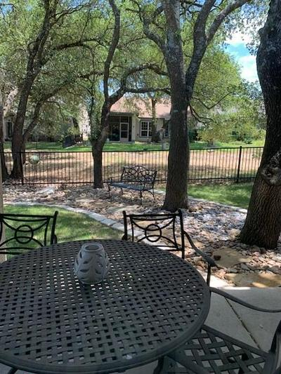 208 ROSECLIFF DR, Georgetown, TX 78633 - Photo 1