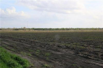 0000 CR 432, THORNDALE, TX 76577 - Photo 2