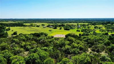 0 3450 COUNTY ROAD 225, Florence, TX 76527 - Photo 2