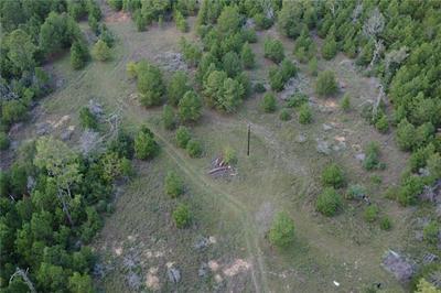 TBD ALUM CREEK RD, Smithville, TX 78957 - Photo 2