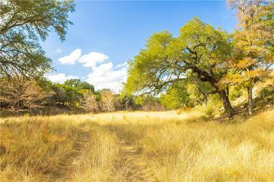 7233 CREEK RD, Dripping Springs, TX 78620 - Photo 1
