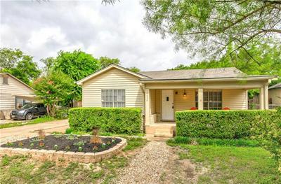 10608 GEORGIAN DR, Austin, TX 78753 - Photo 2