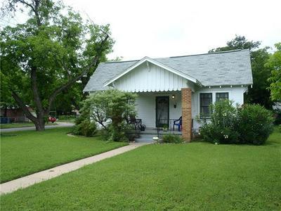 2800 DANCY ST, Austin, TX 78722 - Photo 2
