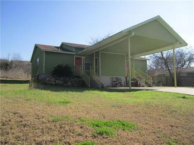 2213 YELLOW JACKET LN # A, Austin, TX 78741 - Photo 1