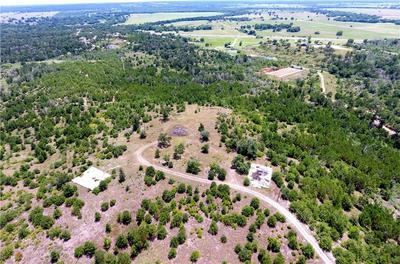 185 MAJESTIC FOREST TRL, Smithville, TX 78957 - Photo 1
