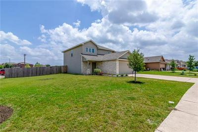 12725 CASTING DR, Manor, TX 78653 - Photo 1