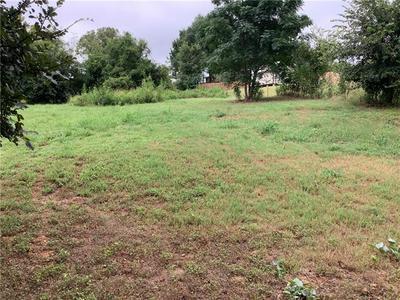 LOT 1-2 OLD UPTON RD, Smithville, TX 78957 - Photo 2