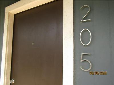 1706 PATTON LN # 205, Austin, TX 78723 - Photo 2