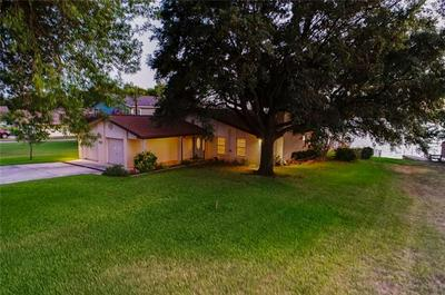107 SWAN ST, Highland Haven, TX 78654 - Photo 1