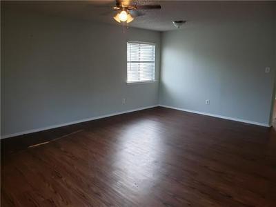 6108 WHELESS CV, Austin, TX 78723 - Photo 1