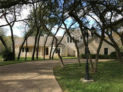 70 SAINT STEPHENS SCHOOL RD, Austin, TX 78746 - Photo 2