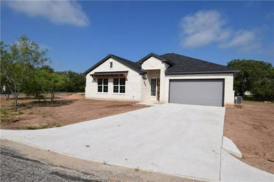 104 ETON LN, Spicewood, TX 78669 - Photo 2