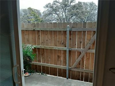 4159 STECK AVE UNIT 109, Austin, TX 78759 - Photo 2