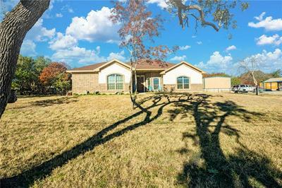 7888 FM 2657, Kempner, TX 76539 - Photo 2