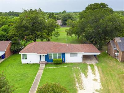 410 TAYLOR RD, Elgin, TX 78621 - Photo 1