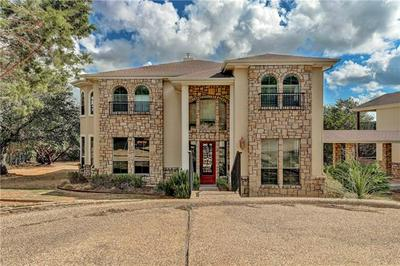 22304 BUTE DR, BRIARCLIFF, TX 78669 - Photo 1
