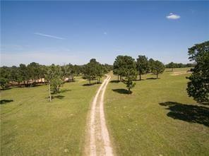 212 MEUTH CEMETERY RD, Red Rock, TX 78662 - Photo 2