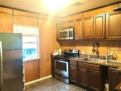 12015 ARNHAMN LN, Manor, TX 78653 - Photo 1