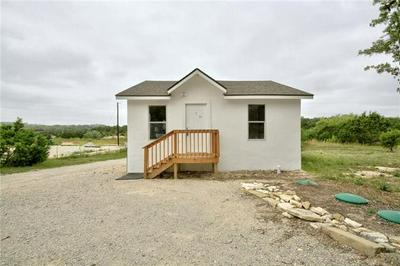 10663 E STATE HIGHWAY 71, Spicewood, TX 78669 - Photo 1