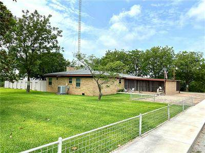 401 STUART ST, Other, TX 76844 - Photo 1