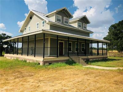 407 HERRON TRL, MCDADE, TX 78650 - Photo 1