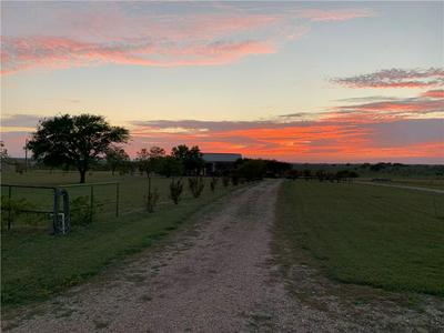 3205 COUNTY ROAD 320, Granger, TX 76530 - Photo 1