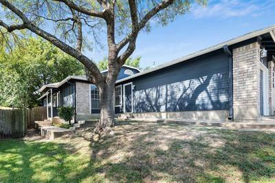 1815 GRACY FARMS LN # A, Austin, TX 78758 - Photo 1