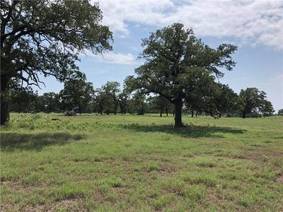 000 CR 327, Lincoln, TX 78948 - Photo 1
