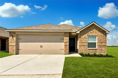 18713 SPECULATOR LN, Elgin, TX 78621 - Photo 1