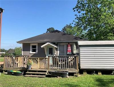 1009 MANSFIELD ST, Other, TX 77442 - Photo 2