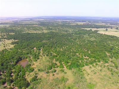 TBD COUNTY RD 464, Elgin, TX 78621 - Photo 2
