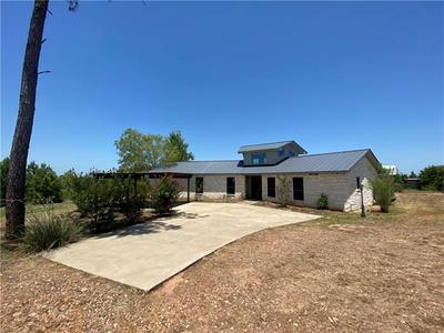 165 ALUM CREEK RD, Smithville, TX 78957 - Photo 1