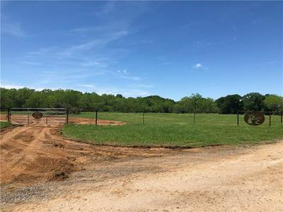TBD THE FOREST RD, DALE, TX 78612 - Photo 1