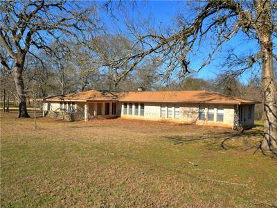 102 PERSIMMON LN, Cedar Creek, TX 78612 - Photo 1
