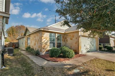 9325 SWEETGUM DR # 143, Austin, TX 78748 - Photo 1