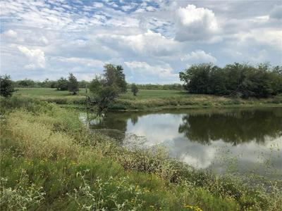 LOT 9 E MCDONALD LN, Cedar Creek, TX 78612 - Photo 2