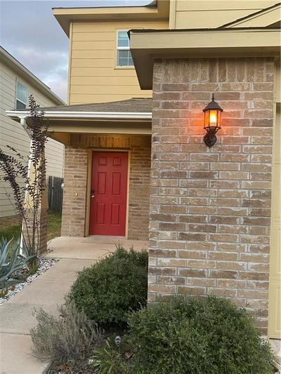 9412 SOUTHWICK DR, Austin, TX 78724 - Photo 2