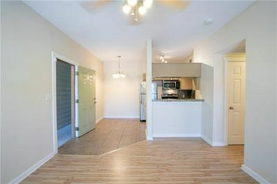 2106 CULLEN AVE APT 210, Austin, TX 78757 - Photo 1