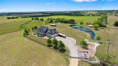 3340 COUNTY ROAD 425, Thorndale, TX 76577 - Photo 2