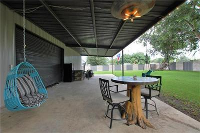 TBD CALDWELL ST, LEXINGTON, TX 78947 - Photo 1