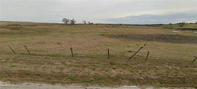 TBD #1 MELBER LN, Manor, TX 78653 - Photo 1