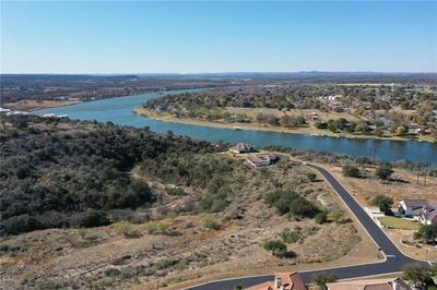 LOT 2 PANTERA CIR, Marble Falls, TX 78654 - Photo 1