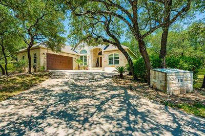 518 COVENTRY RD, Spicewood, TX 78669 - Photo 1