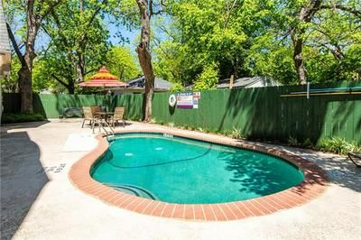 4505 AVENUE D # 110, Austin, TX 78751 - Photo 2