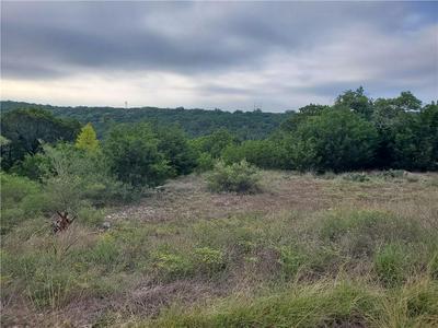 8513 TALON CIR, Lago Vista, TX 78645 - Photo 2