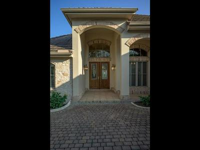 2300 BARTON CREEK BLVD APT 10, Austin, TX 78735 - Photo 2