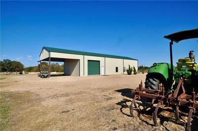 775 COUNTY ROAD 411, Buckholts, TX 76518 - Photo 2