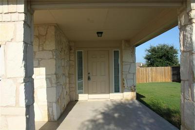 401 S HUNTING LODGE LN, Bastrop, TX 78602 - Photo 2
